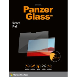 Panzer Glass Screen Protector for 15 inches Surface Book