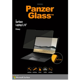 Panzer Glass Screen Protector for 15 inches Surface Laptop