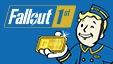 Fallout1st_XboxDash