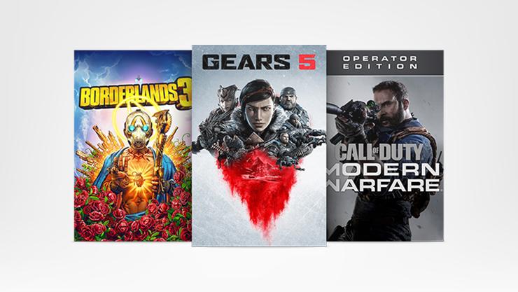 Onlinespel som kroken upp