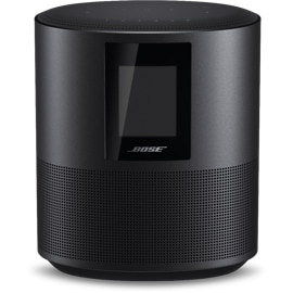 Front view of the Bose Home Speaker 500