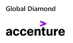 Global Diamond Accenture