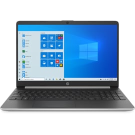 "HP 15.6"" HD Touchscreen Laptop (Quad R7 3700U / 12GB / 256GB SSD)"