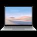 【最大18,700円割引】Surface Laptop Go