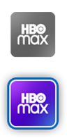 HBO Max Icon image