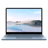 Surface Laptop Go - Sandstone, Intel Core i5, 8GB RAM, 256GB SSD