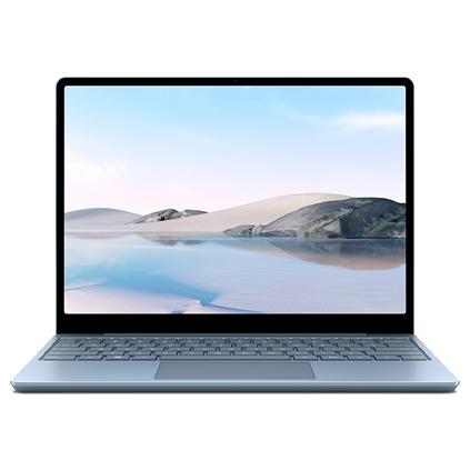 最新の軽量 Surface Laptop Go – 大きな可能性を、コンパクトに。 – Microsoft Surface