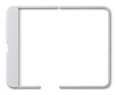 Microsoft Surface Duo Bumper for Business