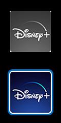 Logo aplikasi filem