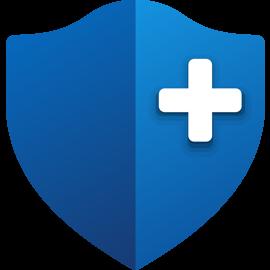 Microsoft Protection Plan.