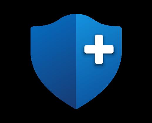 Microsoft Complete icon
