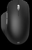 New Microsoft Bluetooth® Ergonomic Mouse