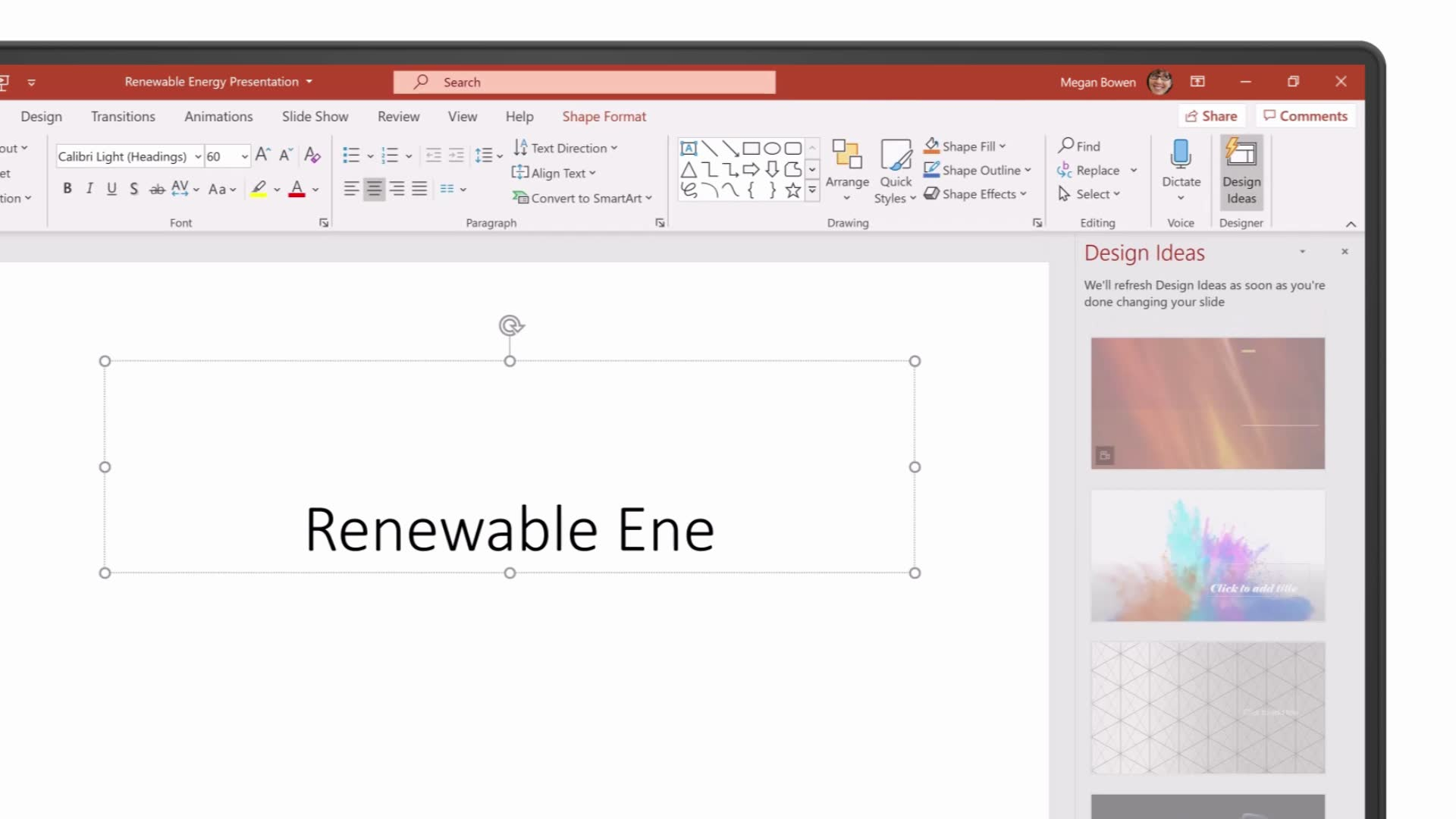 Download Powerpoint Slideshow Maker Try Powerpoint Free