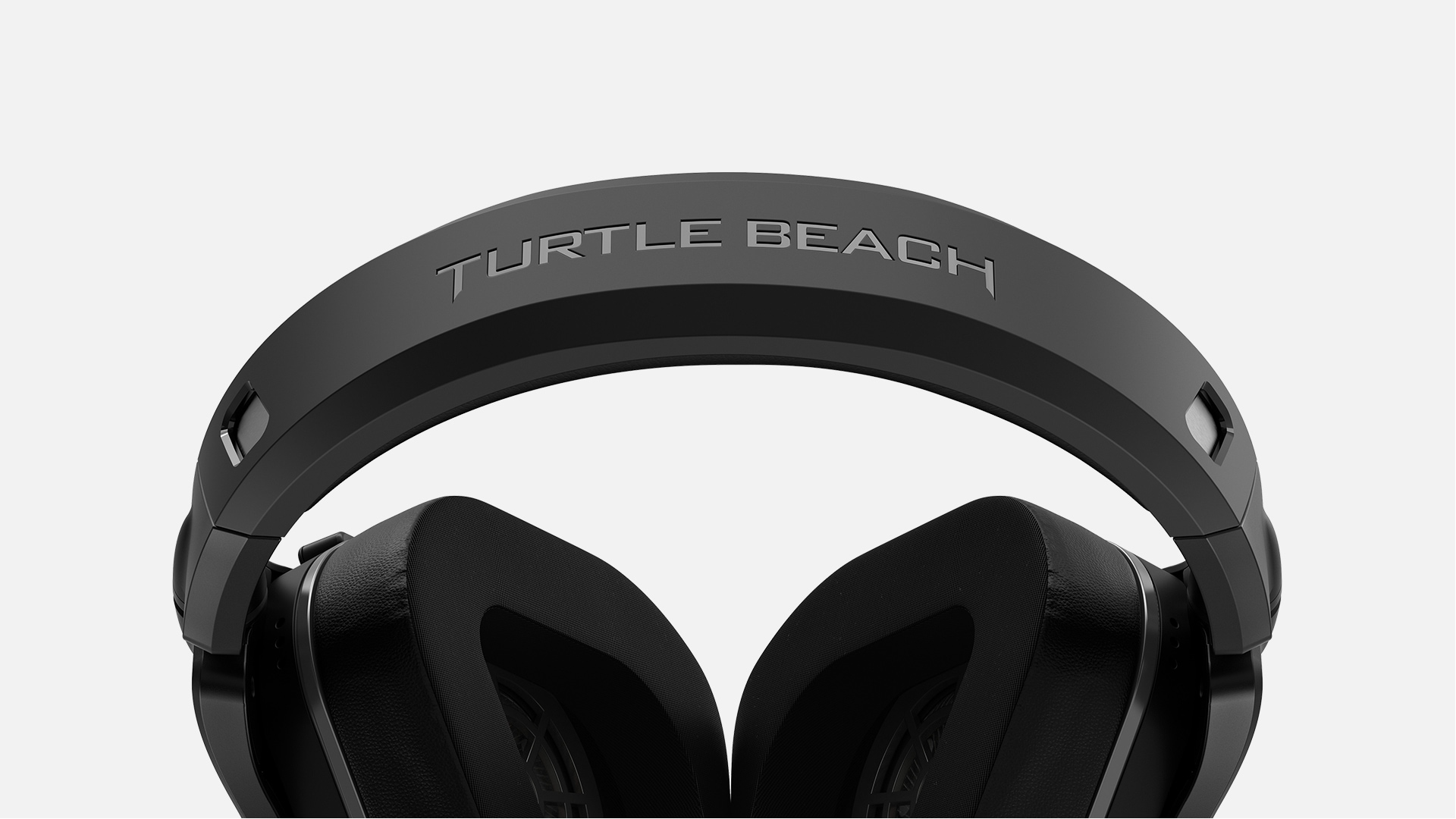 Turtle Beach Stealth 700 Gen 2 Premium Wireless Gaming Headset For Xbox One And Xbox Series X
