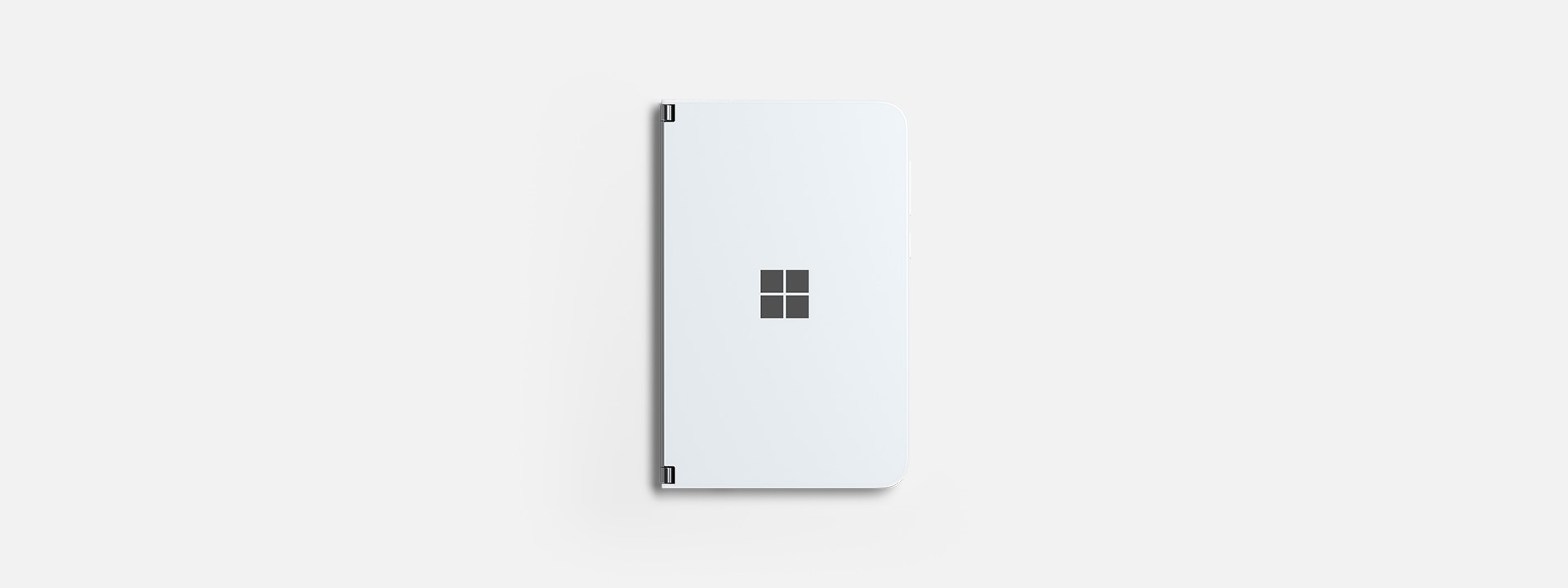 Surface Duo Highlights image