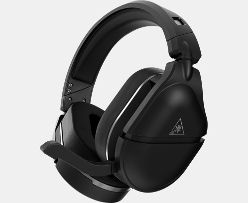 Gaming Headsets Microsoft Store