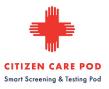 Citizen Care Pod logo