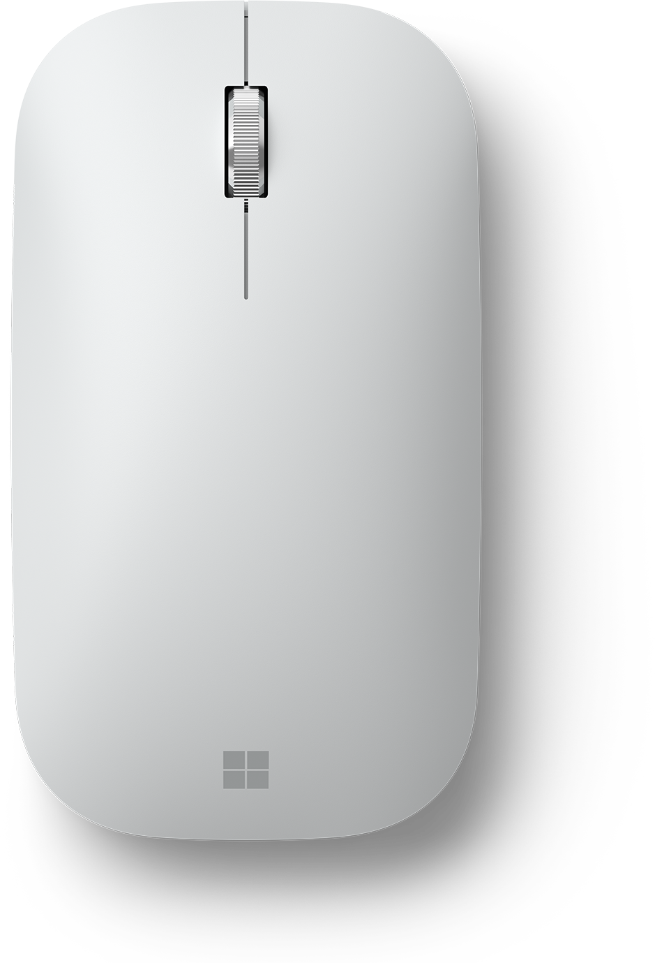 Image of Microsoft Modern Mobile Mouse