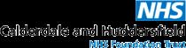 Calderdale and Huddersfield NHS Foundation Trust logo