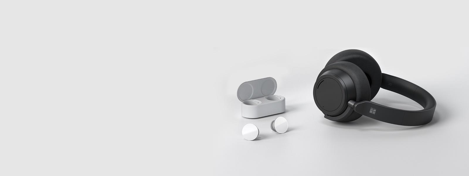 Earbuds-Headphones2