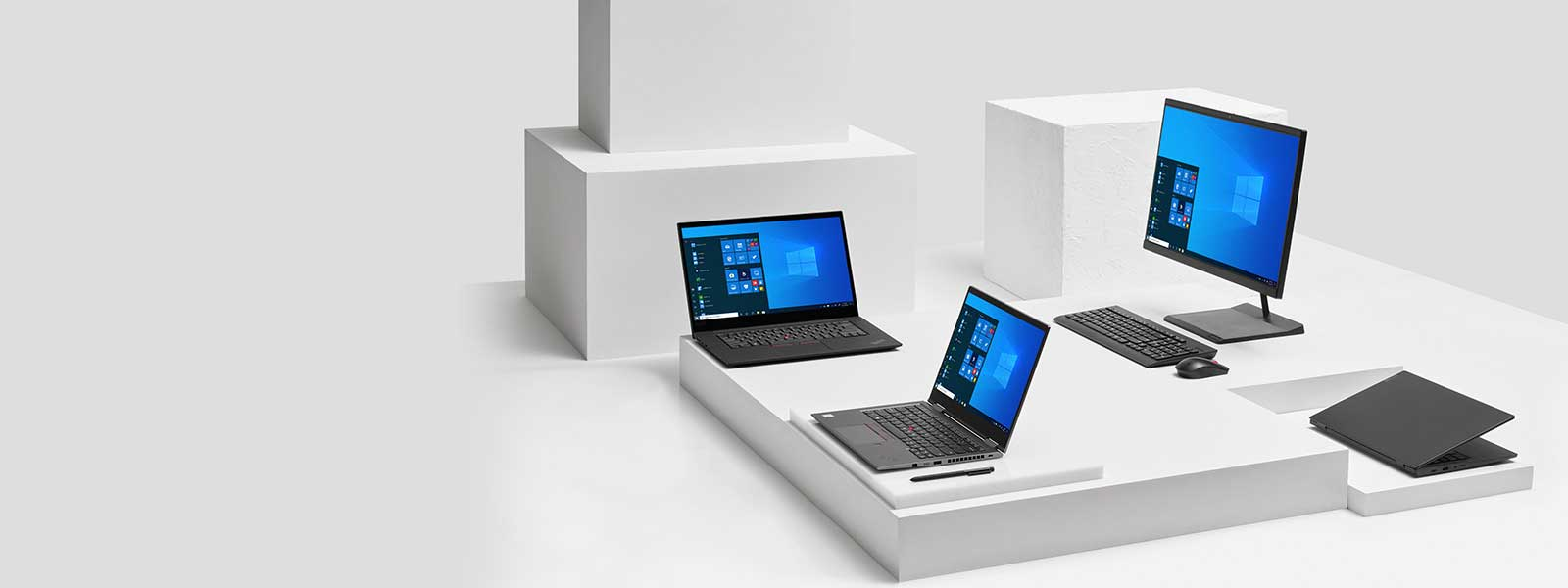How To Buy Upgrade Windows 10 For Business Microsoft