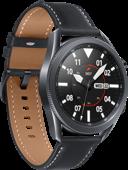 Samsung Galaxy Watch3 BT