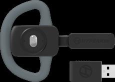 Hyperkin X88 Wireless Legacy Headset for Xbox and Windows