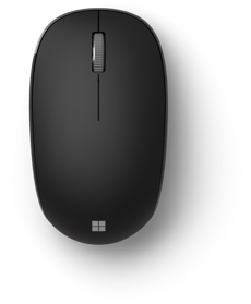 Microsoft Bluetooth® Mouse for Business