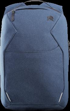 STM Myth 18 L Backpack