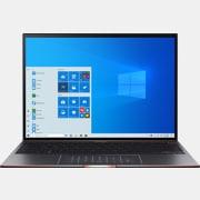 Asus ZenBook S Ultra Slim Laptop