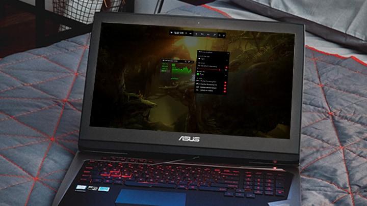 Gaming On Windows 10 Windows Gaming Pcs Laptops Microsoft