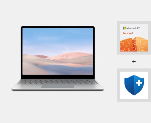 Surface Deals Microsoft Store