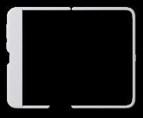 Surface Duo Bumper