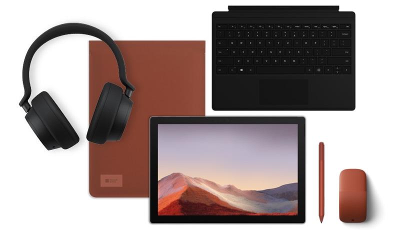 Microsoft ofertas Black Friday