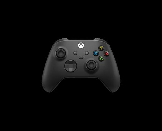 Mando Inalámbrico Xbox