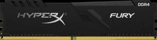 Kingston HyperX Fury 8GB DDR4