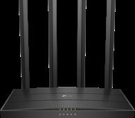 TP-Link Archer C80 Router (AC1900)