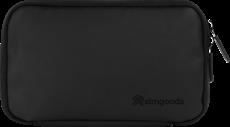 STM Deepdive Accessories Pouch