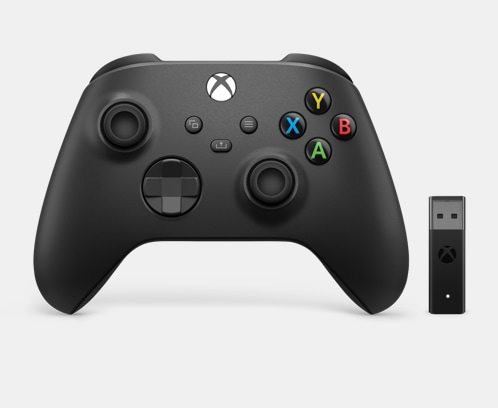 Black Friday 2020 Deals And Sales Microsoft Store