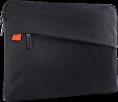 STM Gamechange Laptop Sleeve