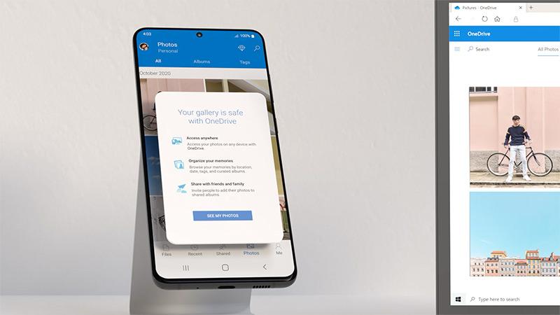 súlycsökkentő alkalmazás a Windows telefonhoz helyszíni egészséges fogyás