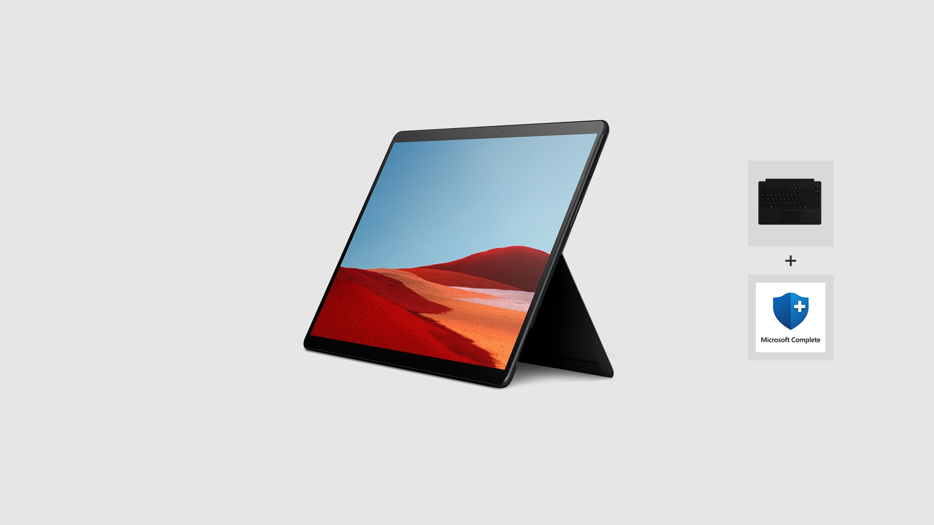 Surface-Essentials-Bundles