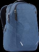 STM Myth Backpack 28L