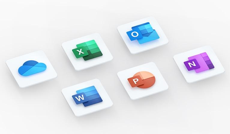 マイクロソフト 365
