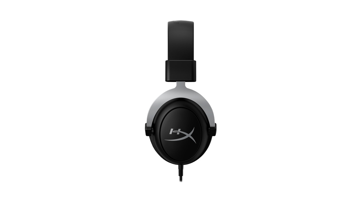 Right view of the Kingston HyperX CloudX - Gaming Headset for Xbox Series X and S
