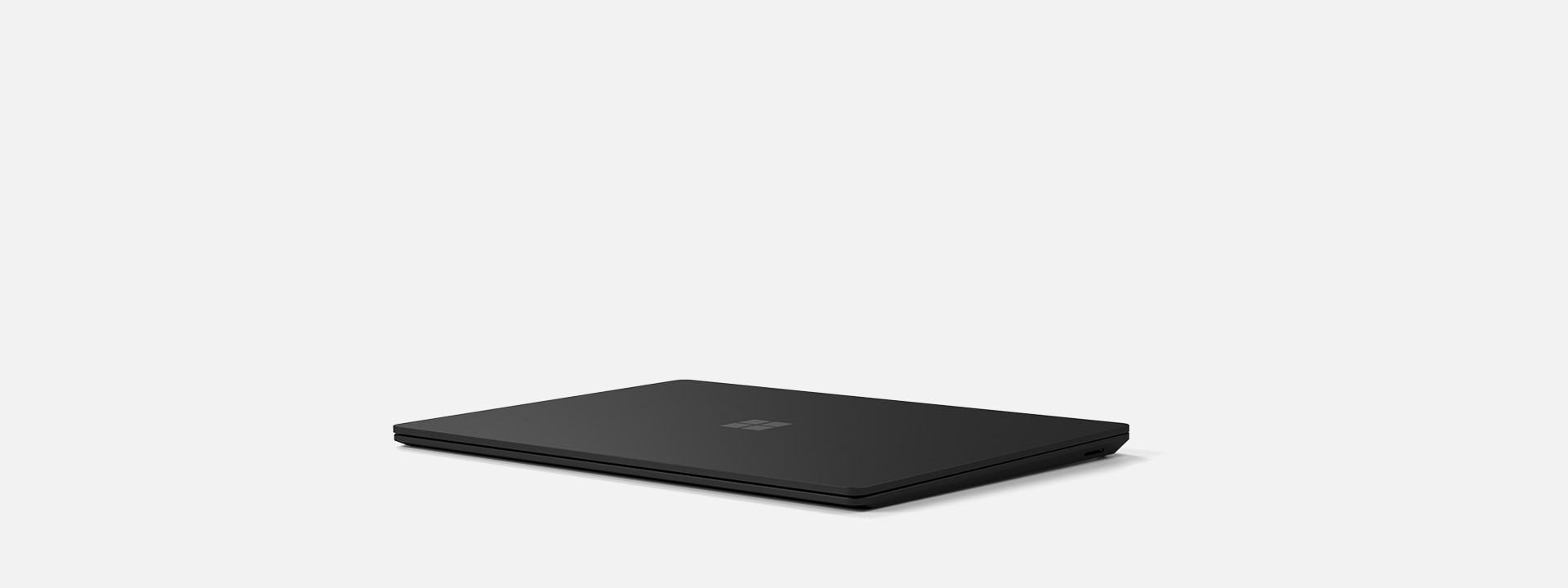 Surface Laptop 4 for Business.