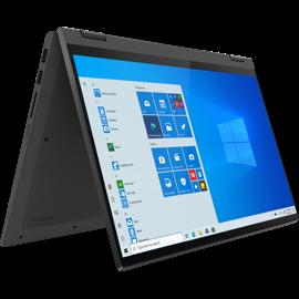 Lenovo IdeaPad 14
