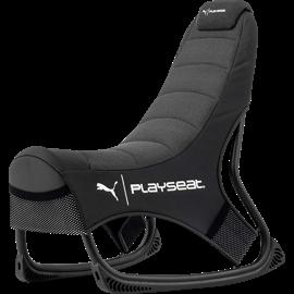 Linker vooraanzicht van de Playseat Puma Active Gaming Seat