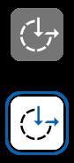 Windows accessibility settings icon