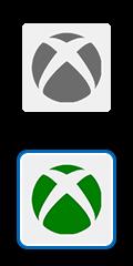 Xbox 아이콘